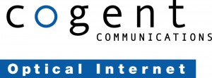 cogent_logo_1000x37