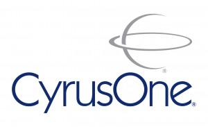 cyrusone-inc-logo