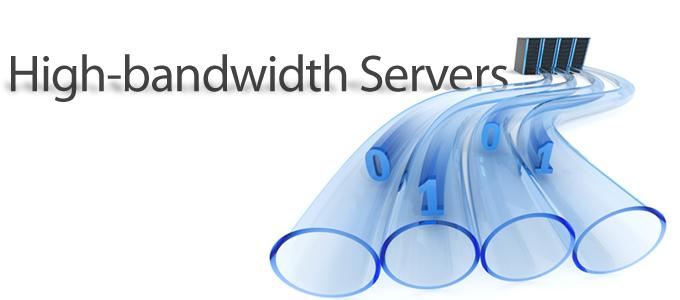 100TB-High-bandwidth-Servers